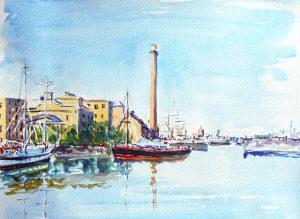 pump house, liverpool, salt house dock, liverpool, river mersey, tall ships