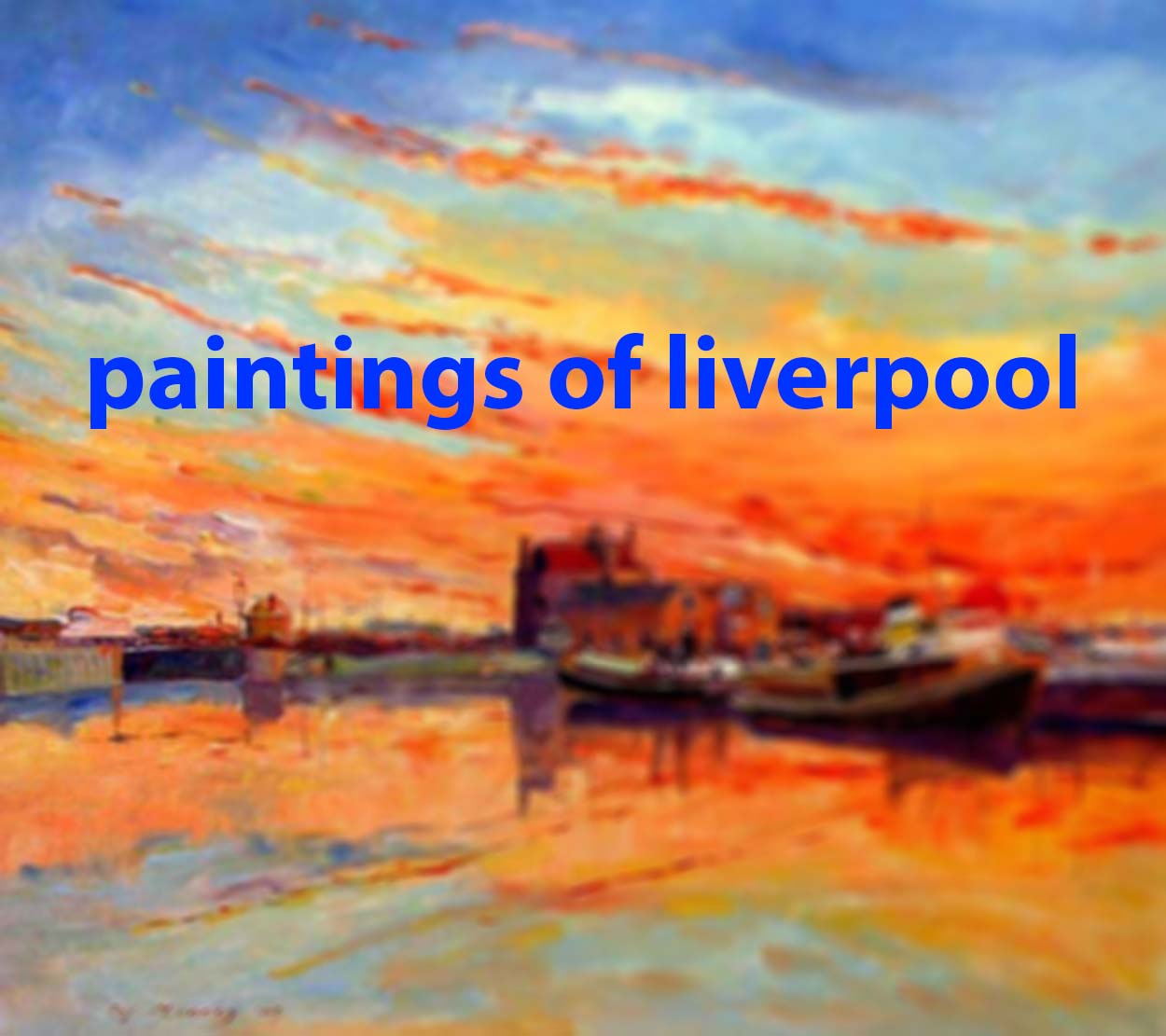buy paintings of liverpool, prints of liverpool, paintings, liverpool, 3 graces, river merseyside, buy, painting