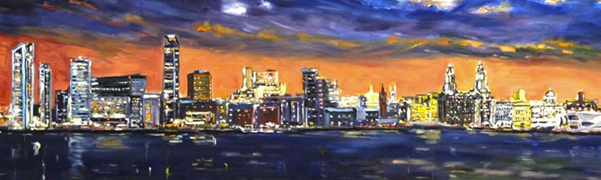 paintingsofliverpool