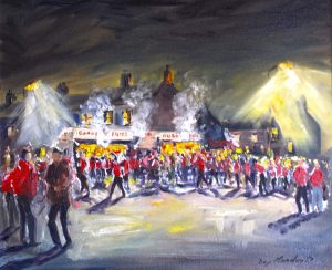 liverpool football club, buy painting, paintings, liverpool football club,